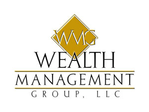 Wealth Management Group, LLC